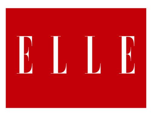ELLE – La Fellinette