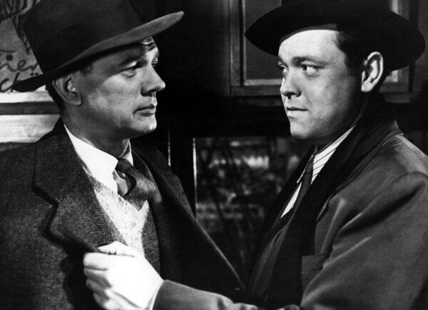 Joseph-Cotte-e-Orson-Welles_Il-terzo-uomo-film-1949