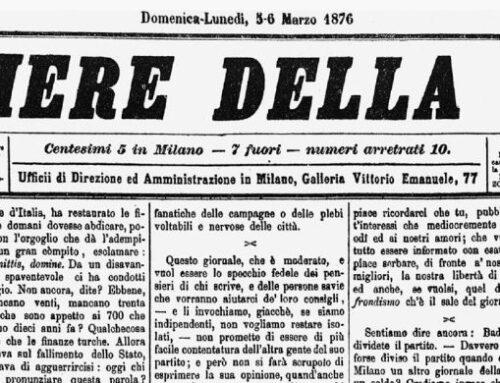 Corriere della Sera : La Fellinette – Un film di Francesca F. Fellini