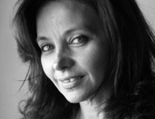 Manuela Racci – Libroterapia