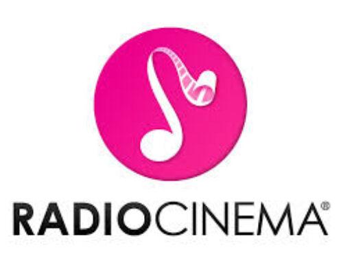 RadioCinema – La Fellinette
