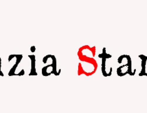 Agenzia Stampa.net