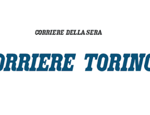Corriere – Torino