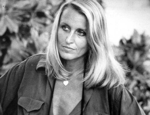 Elisabetta Catalano