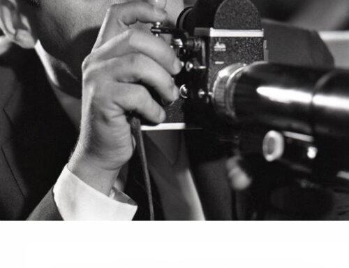 Alessandro Canestrelli Sr_REPORTERS ASSOCIATI & ARCHIVI