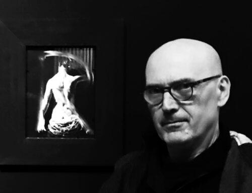 Massimo Pulini